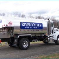 Commercial Oil Service in Portland CT