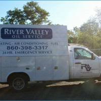 Residential Air Conditioning Service in Lyme CT