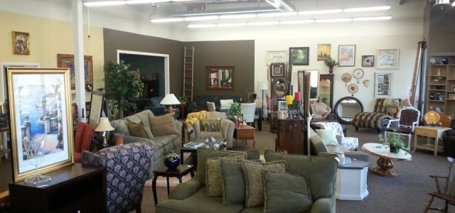 Furniture Consignment Boise Chinden Thousands Pictures