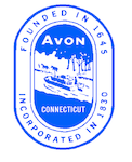 Heating Services in Avon CT