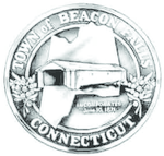 Beacon Falls CT Gutters