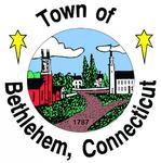 Bethlehem CT Gutters