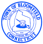 Insurance in Bloomfield CT