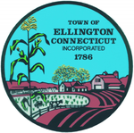 Ellington CT Gutters