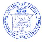 Insurance in Ledyard CT