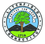 Litchfield CT Gutters
