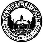 Mansfield CT Gutters