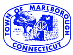 Air Conditioning in Marlborough CT