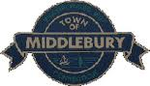 Middlebury CT Gutters