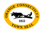 Orange CT Gutters