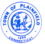 Plainfield CT Gutters