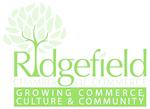 Ridgefield CT Gutters