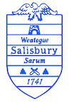 Salisbury CT Gutters