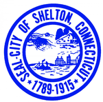 Personal Injury Attorneys in Shelton, CT