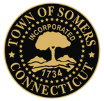 Somers CT Gutters