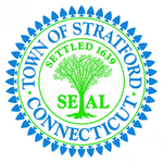 Drain Cleaning in Stratford CT