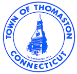 Thomaston CT Gutters