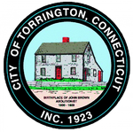 Torrington CT Gutters