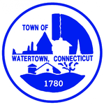 Watertown CT Gutters