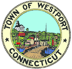 Drain Services in Westport CT