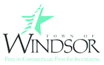 Insurance in Windsor CT