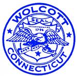 Wolcott CT Gutters