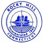 Rocky Hill CT Gutters