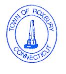 Roxbury CT Gutters