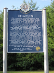 Septic Tank Repair in Chaplin, CT