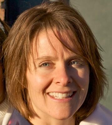 Pricilla Hart