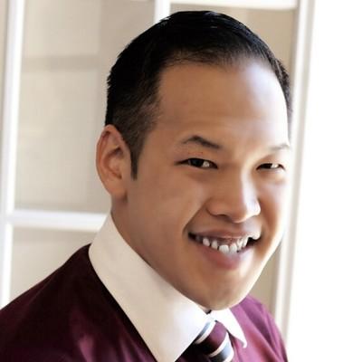 Dr. Sam Chen
