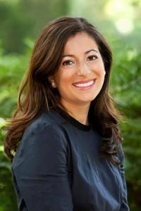 Mirna Armaleh Caldwell, DMD
