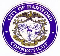 Landscaping in Hartford CT