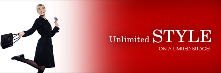 Style Unlimited in Plymouth, MA
