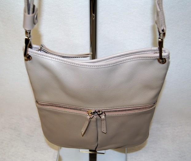 Longchamp LE FOULONNÉ Crossbody bag 1e9c57c8218d8