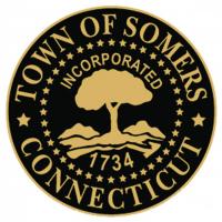 Granite Countertop in Somers, CT