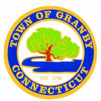 Granite Countertop in Granby, CT