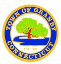 Granby CT Electrician