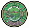 Griswold CT Electrician