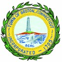 Groton CT Electrician