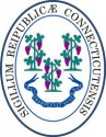Columbia CT Electrician
