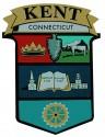 Kent CT Electrician