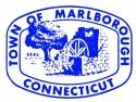 Marlborough CT Electrician