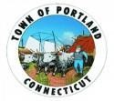 Portland CT Electrician