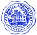 Cromwell CT Electrician