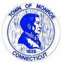 Monroe CT Electrician