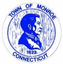 Monroe CT Electrician