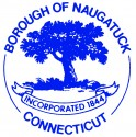 Naugatuck CT Electrician