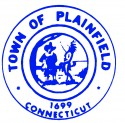 Plainfield CT Electrician
