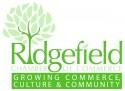 Ridgefield CT Electrician